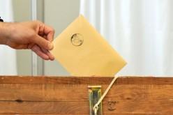 Adalar 1 Kasım 2015 Milletvekili Seçim Sonuçları