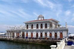 Adalar İskeleleri Meclis Gündeminde!