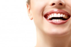 Burgazada Gönüllü Evi  Diş Sağlığı Konferansı