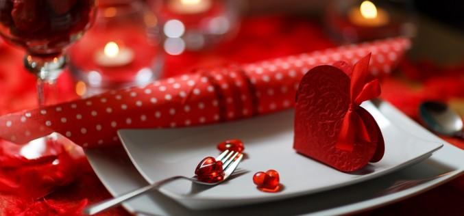 Sevgililer Günü Boğaz Turu Fırsatları