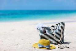 2016 Adalar'da Deniz Sezonu Ne Zaman Başlıyor!