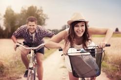 Adalarda Bisiklet Kiralama Fiyatları 2016