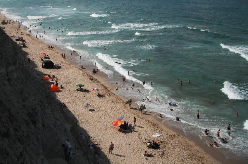 Arnavutköy Plajlarına Nasıl Gidilir
