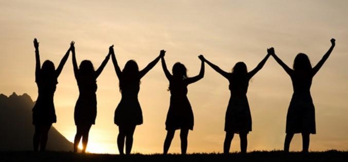 8 Mart Dünya Kadınlar Günü'nde Adalar'da Katılabileceğiniz Etkinlikler