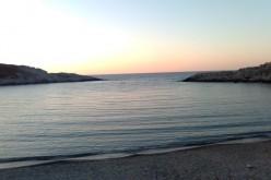 Şile Bozgoca Plajı