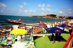 Kilyos Solar Beach
