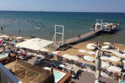 High Beach Club Giriş Ücreti ve Özellikleri
