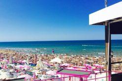 Tırmata Beach Club Giriş Ücreti ve Özellikleri