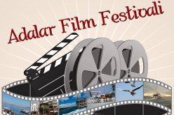 2016 Adalar Film Festivali Başlıyor