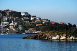 Son Dakika: Adalar'a Giriş Ücretli mi Oluyor?