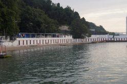 Sarıyer Altınkum Kadınlar Plajı Giriş Ücreti