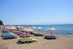 İstanbulda Plajlar Ne Zaman Açılıyor