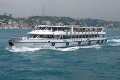 Turyol Adalar Seferleri Yaz Tarifesi 2019