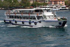 Turyol Adalar Sefer Saatleri 2020