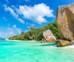 2021 Adalarda Deniz Sezonu Ne Zaman Başlıyor