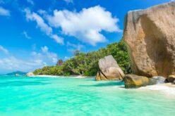 2021 Adalarda Deniz Sezonu Ne Zaman Başlıyor?